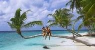 Почивки в Малдиви с BW